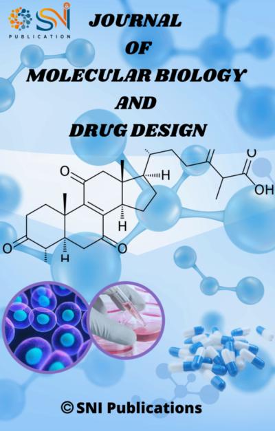 Journal of Molecular Biology and Drug Design