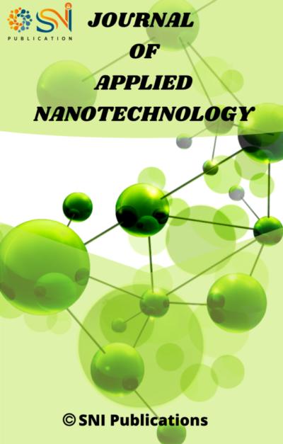 Journal of Nanotechnology