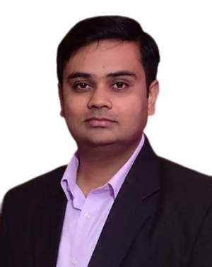 Dr._Pranjal_Chandra