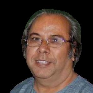 Dr. SP Gupta
