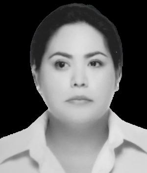 Michelle_Arredondo_Espinoza