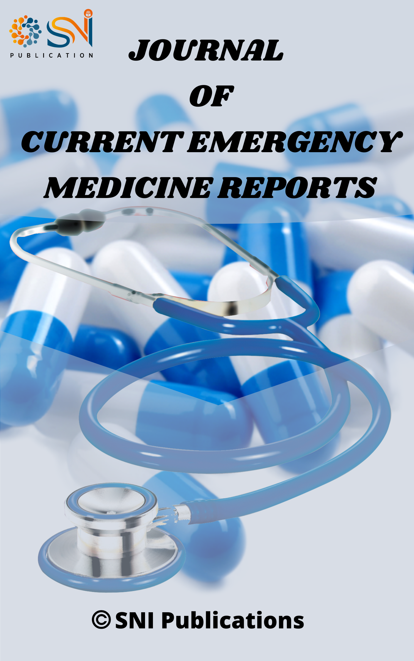 Journal of Current Emergency Medicine Reports
