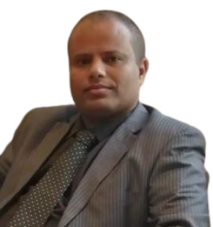 Dr. Ammar_Mohammed_Hamood_AL-Farga
