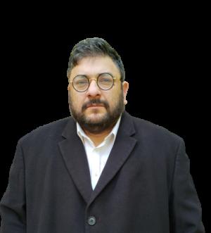 Dr. Joseph Angel de Soto