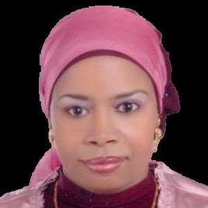 Dr._Mastoura_Mohamed_Edrees_Abdou