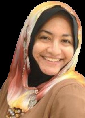 Dr._Nahlah_Elkudssiah_Ismail