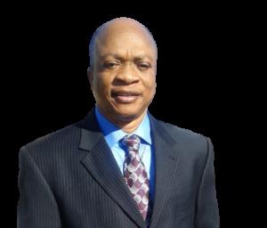 Dr._Tunde_Ojo