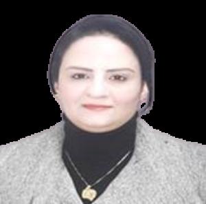 Dr._Sherin_Amin_Mahfouze